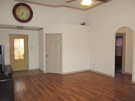 142 Birdsong Lane, Terrell, TX - USA (photo 2)