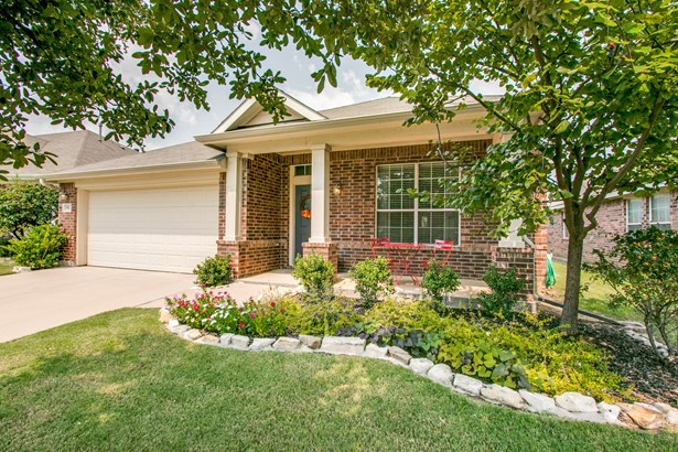 5013 Escambia Terrace, Fort Worth, TX - USA (photo 2)