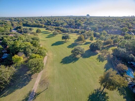 2518 Big Horn Lane, Richardson, TX - USA (photo 3)