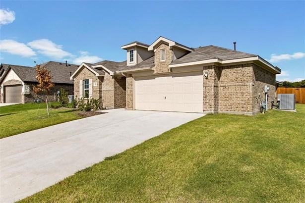 122 Chestnut Road, Waxahachie, TX - USA (photo 2)