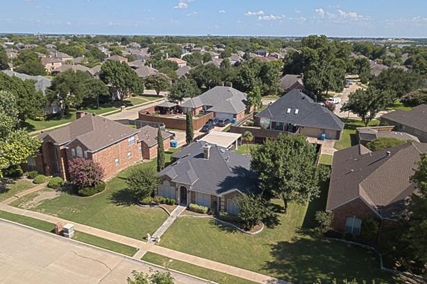 3006 Mulberry Lane, Rowlett, TX - USA (photo 1)