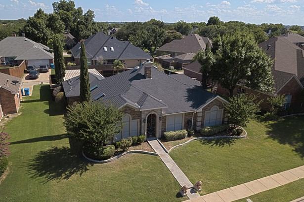 3006 Mulberry Lane, Rowlett, TX - USA (photo 2)