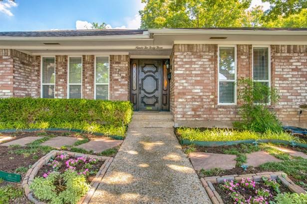 9243 Loma Vista Drive, Dallas, TX - USA (photo 1)