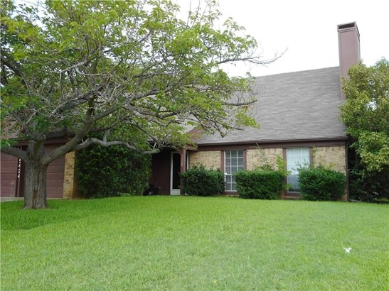 5424 Luttrell Court, Flower Mound, TX - USA (photo 1)