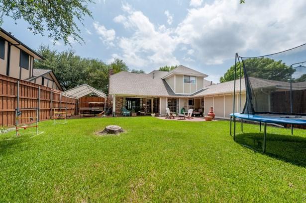 3417 Whiffletree Drive, Plano, TX - USA (photo 2)