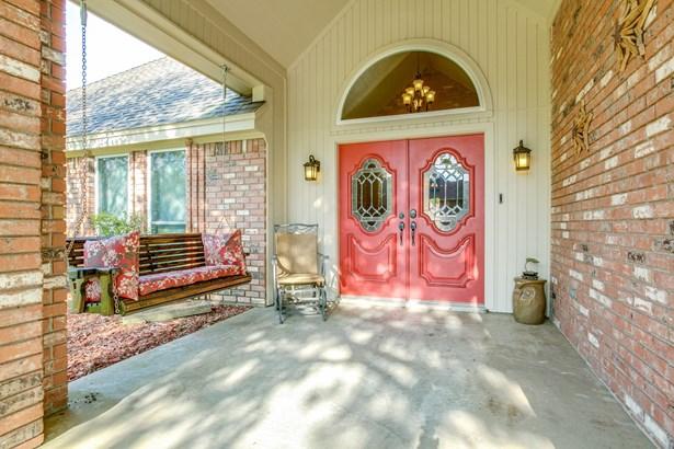 1708 Woodhill Lane, Bedford, TX - USA (photo 4)
