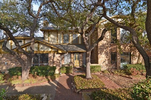 7410 Spring Meadow Lane, Garland, TX - USA (photo 1)