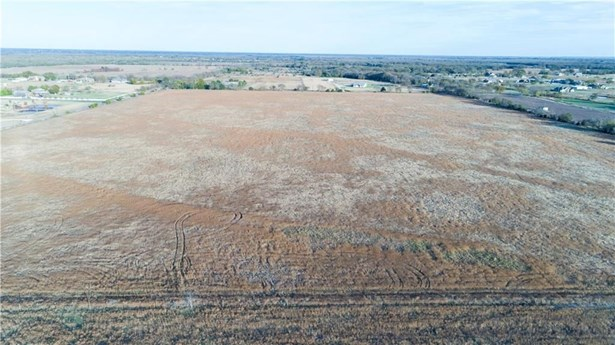 000000 County Rd 2512, Royse City, TX - USA (photo 4)