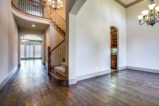 8313 Craftsbury Lane, Mckinney, TX - USA (photo 5)