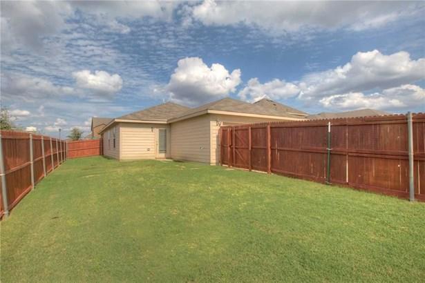 1325 Sweetgum Drive, Royse City, TX - USA (photo 2)