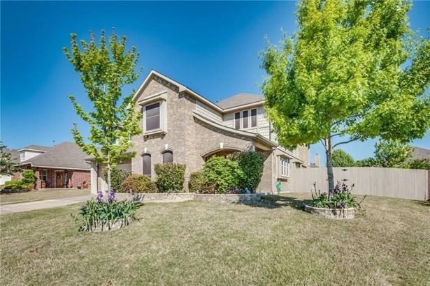 4405 Glenbrook Court, Mansfield, TX - USA (photo 2)