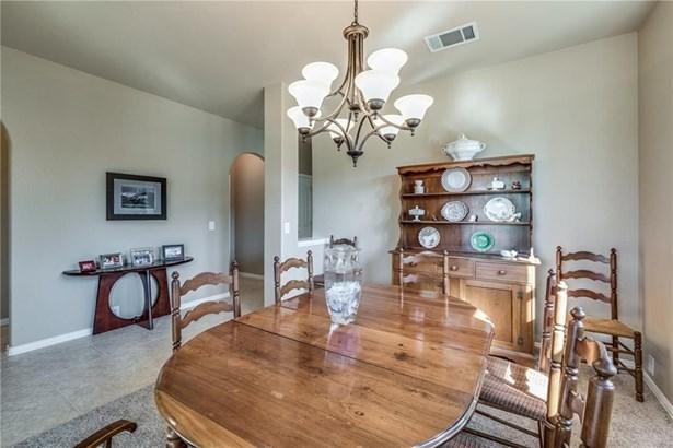 4405 Glenbrook Court, Mansfield, TX - USA (photo 4)