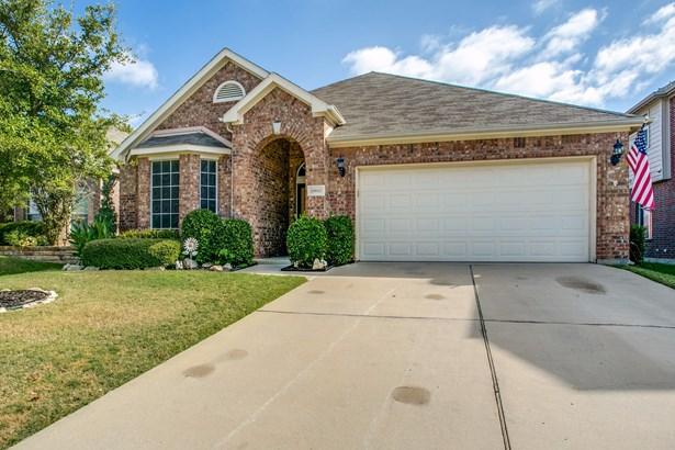 15852 Mirasol Drive, Fort Worth, TX - USA (photo 2)