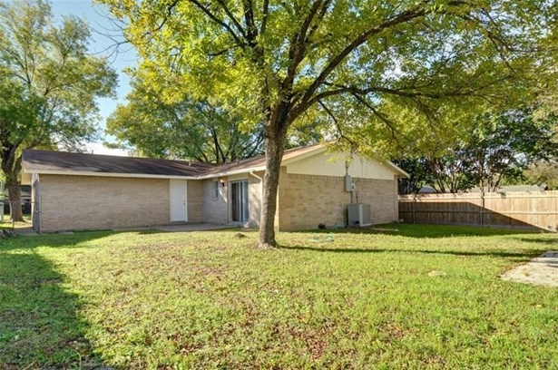 323 Halo Street, Duncanville, TX - USA (photo 5)