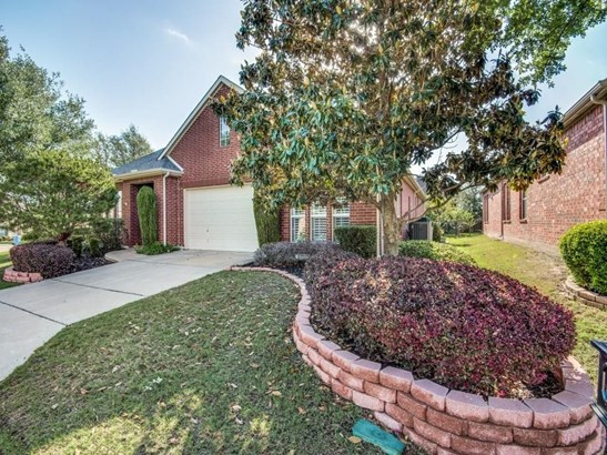 372 Southern Hills Drive, Fairview, TX - USA (photo 1)