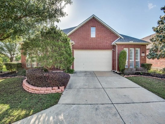 372 Southern Hills Drive, Fairview, TX - USA (photo 2)