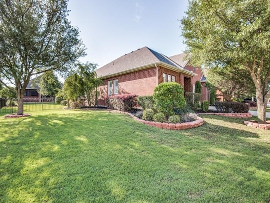 372 Southern Hills Drive, Fairview, TX - USA (photo 3)