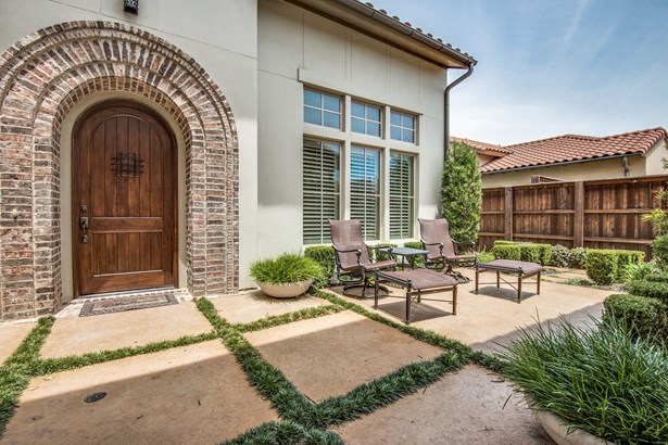 619 Scenic Drive, Irving, TX - USA (photo 4)