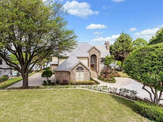 540 Mariah Bay Drive, Heath, TX - USA (photo 3)