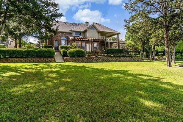 540 Mariah Bay Drive, Heath, TX - USA (photo 4)