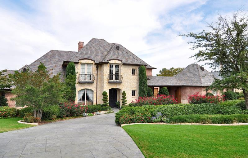 6524 Old Gate Road, Plano, TX - USA (photo 1)