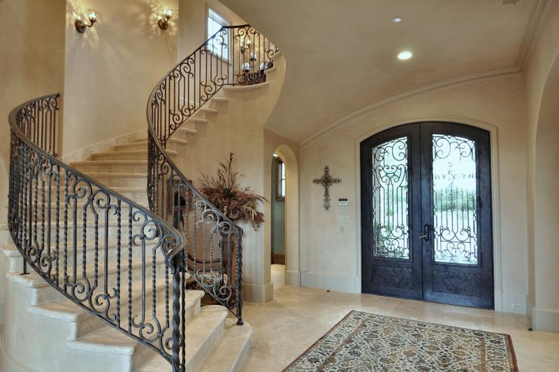 6524 Old Gate Road, Plano, TX - USA (photo 2)