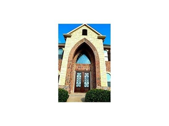 366 Sonora Court, Royse City, TX - USA (photo 3)