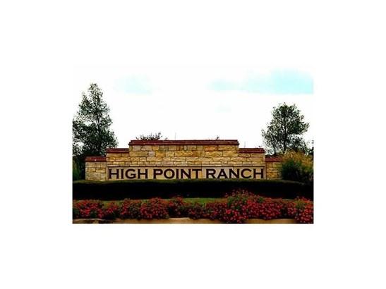 366 Sonora Court, Royse City, TX - USA (photo 4)
