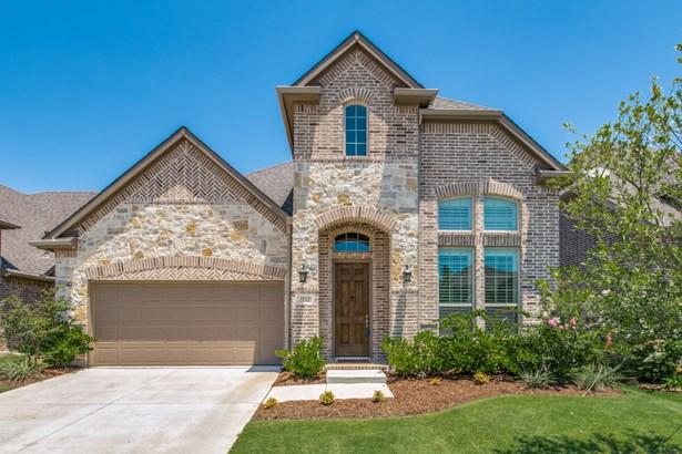 5512 Grove Cove Drive, Mckinney, TX - USA (photo 1)