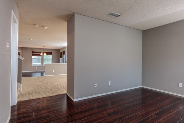 7952 Meadow View Trail, Fort Worth, TX - USA (photo 3)