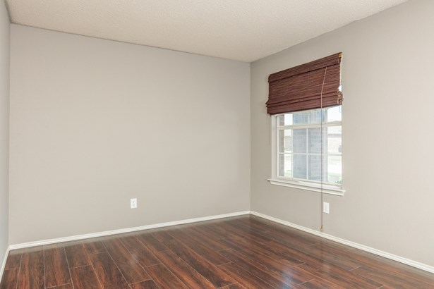 7952 Meadow View Trail, Fort Worth, TX - USA (photo 4)