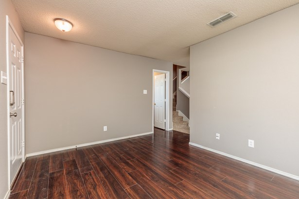 7952 Meadow View Trail, Fort Worth, TX - USA (photo 5)