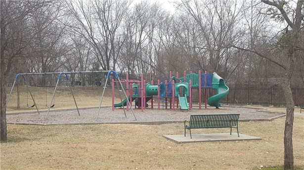 2855 Peary Avenue, Dallas, TX - USA (photo 1)