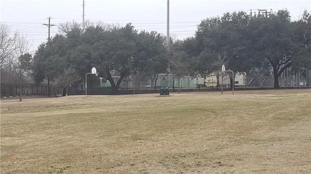2855 Peary Avenue, Dallas, TX - USA (photo 4)
