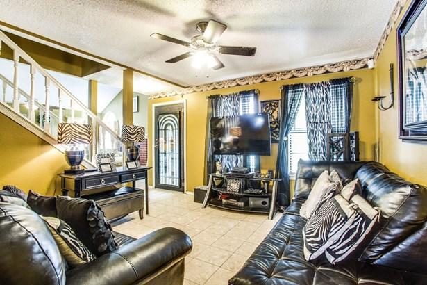 1236 Castleman Drive, Cedar Hill, TX - USA (photo 4)
