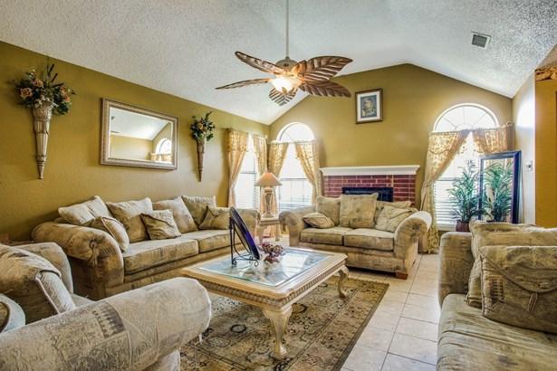 1236 Castleman Drive, Cedar Hill, TX - USA (photo 5)
