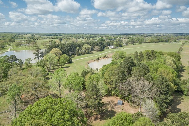 14425 Caddo Creek Circle, Larue, TX - USA (photo 1)