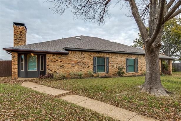 3213 Upshire Court, Plano, TX - USA (photo 2)
