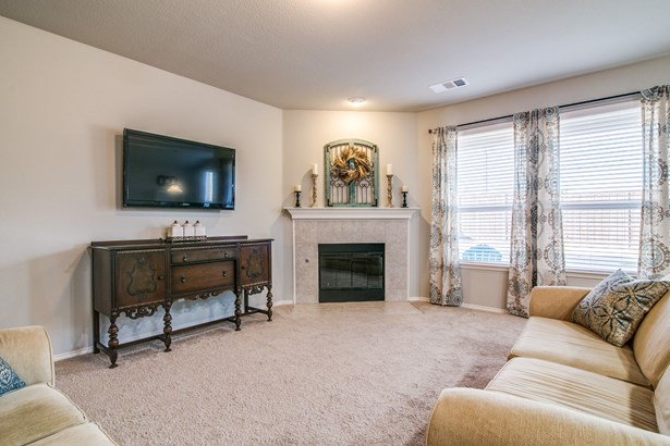 1811 Stephen Drive, Wylie, TX - USA (photo 5)