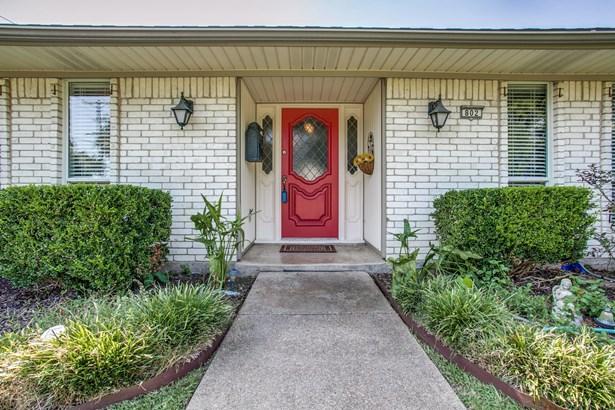 802 Colchester Street, Garland, TX - USA (photo 3)
