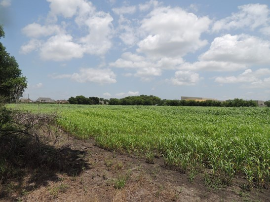 22 Ac W Lucas Road, Lucas, TX - USA (photo 1)