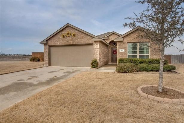 507 Elm Grove, Anna, TX - USA (photo 2)