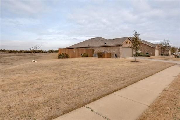 507 Elm Grove, Anna, TX - USA (photo 3)