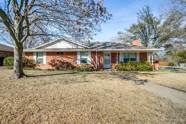 631 Eisenhower Drive, Duncanville, TX - USA (photo 1)