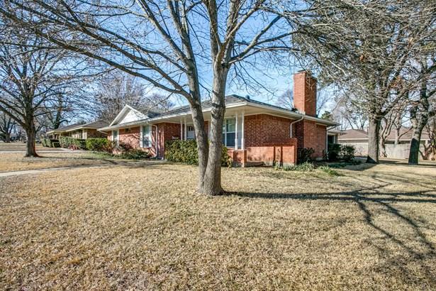 631 Eisenhower Drive, Duncanville, TX - USA (photo 2)