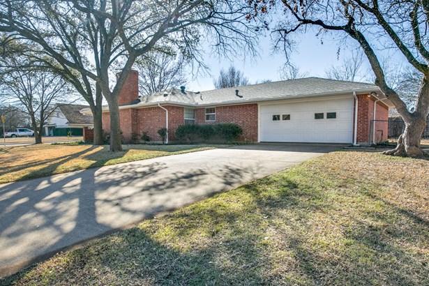 631 Eisenhower Drive, Duncanville, TX - USA (photo 3)