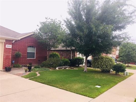 10312 Lake Park Drive, Fort Worth, TX - USA (photo 2)