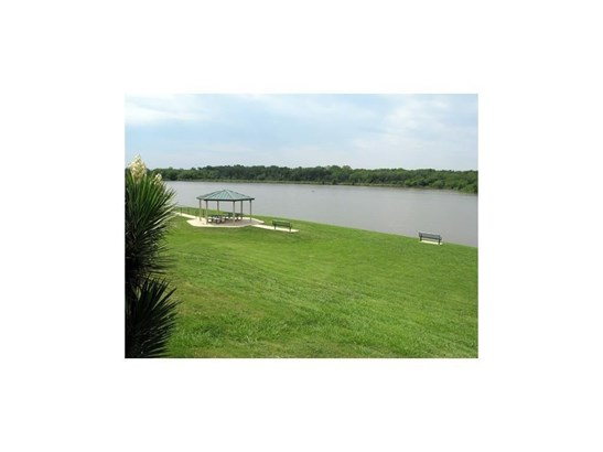 10312 Lake Park Drive, Fort Worth, TX - USA (photo 4)
