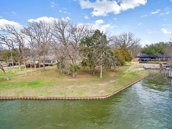 101 Westwood Circle, Enchanted Oaks, TX - USA (photo 2)
