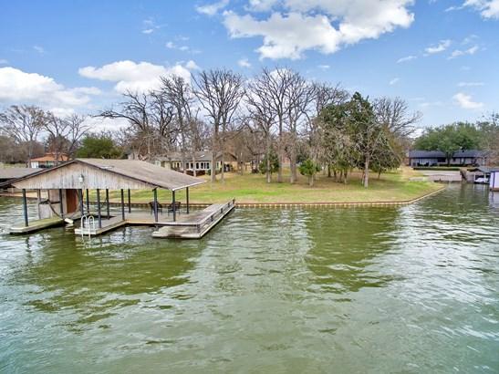 101 Westwood Circle, Enchanted Oaks, TX - USA (photo 3)